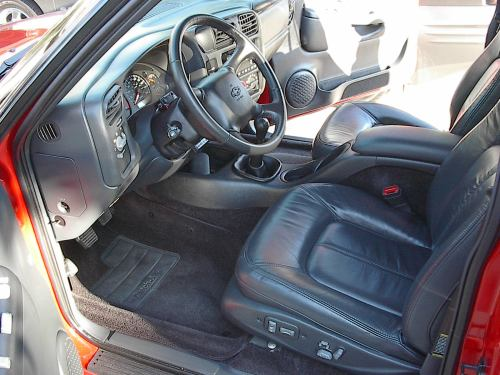 heated seats in 98 blazers 1982 2005 chevrolet s 10. Black Bedroom Furniture Sets. Home Design Ideas